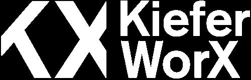Kieferworx